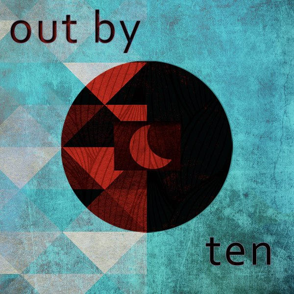 Out by Ten is the place to find the best music and storytelling in NYC.