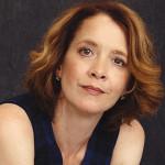 Renata Hinrichs: Spring Fever: 3 Funny Storytellers + Rockin' Music