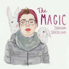 At Out by 10 shannon soderland plays songs from her album Magic at Out by 10