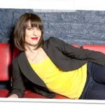 Ophira Eisenberg: Fall in Love: Stories & Music