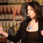 Robin Gelfenbien: Valentine Love: Hilarious Storytellers & Musicians
