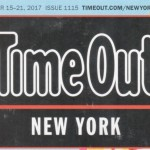 Time Out Loves Out by 10