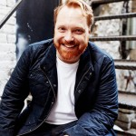 At Out by 10 Kevin Allison tells funny tales