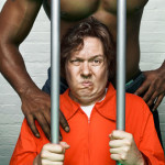 Dave Hill makes a prison break to perform stories and songs at Out by 10.